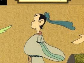 蔡志忠中国古籍经典漫画 珍藏版 史记 历史的长城pdf