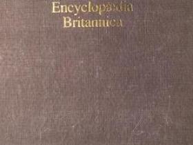 简明不列颠百科全书 5pdf