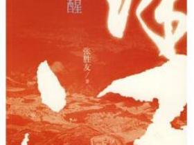 珠江 东方的觉醒pdf