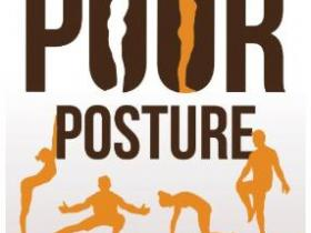 Overcoming Poor Posture epub