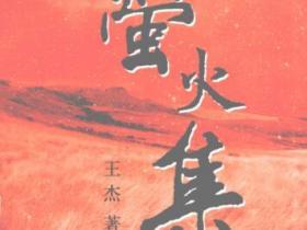 萤火集pdf