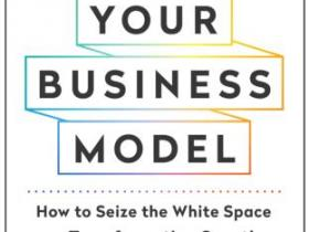 Reinvent Your Business Model pdf