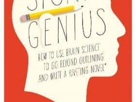 Story Genius epub