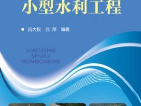 小型水利工程pdf