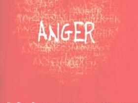 愤怒 爱的另一面pdf